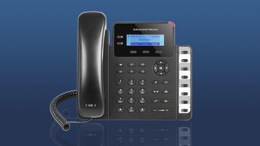 Grandstream Saudi Arabia - Video Conferencing, IP Phone, PBX